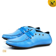 Mens-blue-leather-driving-shoes-cw709063-1395894294_org_large