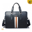 Leather_briefcase_for_men_914002a4