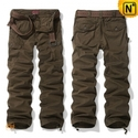 Brown_cargo_hiking_pants_100031a2