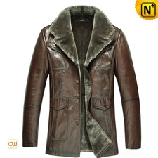 Mens-brown-fur-leather-sheepskin-coat-cw868813-1378977744_org_large