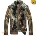 Mens-brown-shearling-leather-fur-jacket-cw868004-1377852541_org