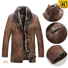Mens-brown-sheepskin-coats-cw868801-1385015643_org_large