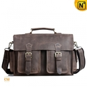 Mens_italian_leather_briefcase_914121a5_1