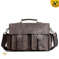 Mens_italian_leather_briefcase_914121a5_1_large