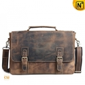 Mens_business_leather_briefcase_914119a1_1