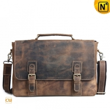 Mens_business_leather_briefcase_914119a1_1_large