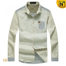 Cool_button_down_shirts_114570a1_large