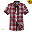 Mens_plaid_shirts_100317a1