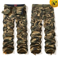 Mens-camo-cargo-hiking-pants-cw100005-1395815470_org_large