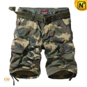 100_cotton_cargo_shorts_140197a2