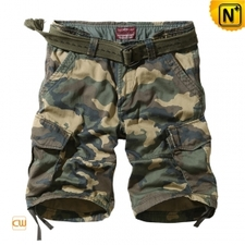 100_cotton_cargo_shorts_140197a2_large