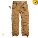 Mens-cargo-hiking-pants-cw100036-1396580634_org