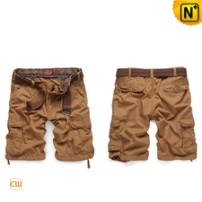 Mens-cargo-hiking-shorts-cw140179-1395627958_org_large