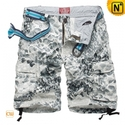 Designer_cotton_cargo_shorts_144003a1