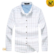Mens-casual-button-down-dress-shirts-cw114567-1397200748_org_large