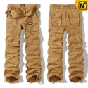 Long_cargo_pants_for_men_100020a1_1