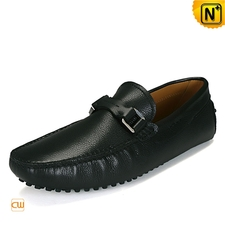 Mens-casual-leather-driver-shoes-black-cw740030-1396070167_org_large