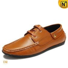 Mens-casual-leather-driving-loafers-shoes-cw740080-1396846835_org_large