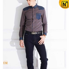 Mens-casual-long-sleeve-dress-shirts-cw114592-1397025641_org_large