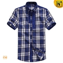 Mens-casual-short-sleeve-button-up-shirts-cw100317-1397196787_org