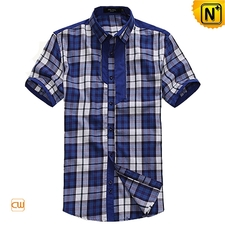 Mens-casual-short-sleeve-button-up-shirts-cw100317-1397196787_org_large