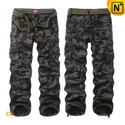 Mens_army_cargo_pants_140312a2