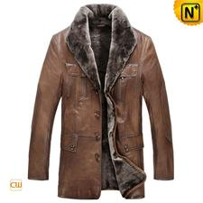 Mens-cosimo-sheepskin-shearling-coat-cw868801-1392356309_org_large