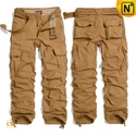 Cargo_hiking_travel_pants_100036a3