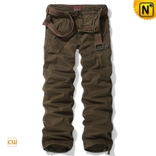 Mens-cotton-cargo-pants-trousers-cw100031-1396503483_org_large