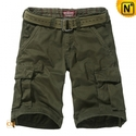 Mens_cotton_cargo_shorts_140172a3