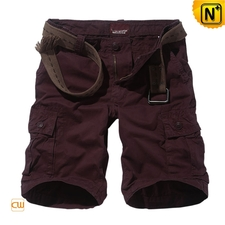 Mens-cotton-hiking-cargo-shorts-cw140166-1395644376_org_large