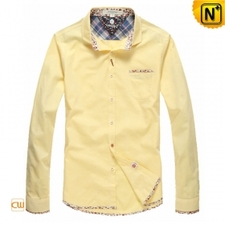 Mens_oxford_shirts_114701a9_large