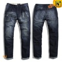 Mens_cuffed_jeans_140120aa