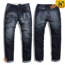 Mens_cuffed_jeans_140120aa_large