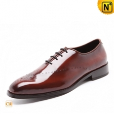 Brown_leather_brogue_shoes_762043a1_large