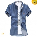 Men_short_sleeve_denim_shirts_114183a2