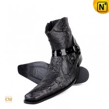 Black_leather_booties_shoes_701103a_large