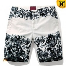 Mens_print_shorts_140435a_large