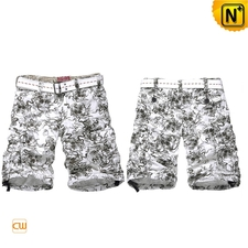 Mens-designer-golf-cargo-shorts-cw144001-1395219371_org_large