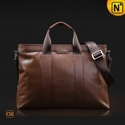 Leather_laptop_bag_men_914009a5