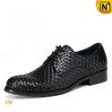 Designer_leather_dress_shoes_762020a1