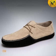 Leather_driving_moccasin_for_men_740101a_1_large