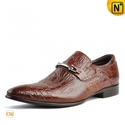 Mens_designer_dress_shoes_764101a5