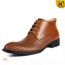 Ankle_boots_mens_shoes_763390a1_large