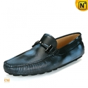 Mens_leather_driving_moccasins_740031a2_1