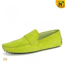 Mens_driving_loafers_715017a2_large