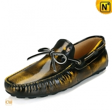 Patent_leather_driving_loafers_740037a1_2_large
