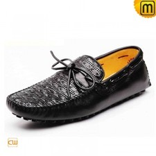 Mens_driving_mocs_740012s2_large