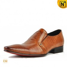 Tan_leather_loafers_shoes_750056a7_large