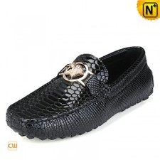 Mens_driving_moccasins_715019a_large